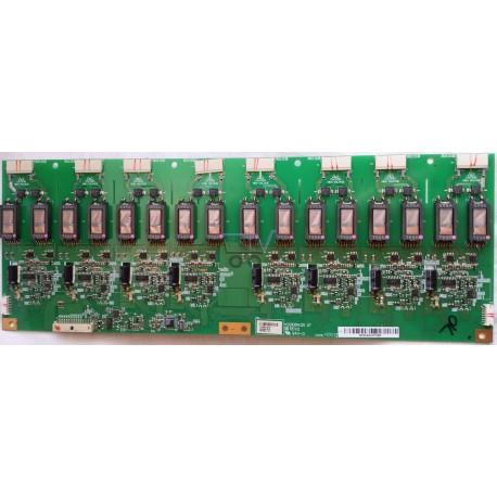 K02I084.00 LF REV:2