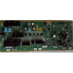 TNPA5351AB 2SC