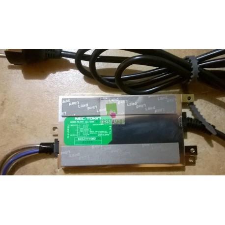 Noise Filter TX-P46Z1E