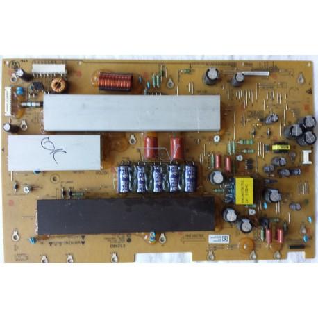EAX61319401 REV:M LGE PDP 091118 50T1_YSUS EBR63039801