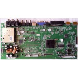 CV109M V1.3 J06H530