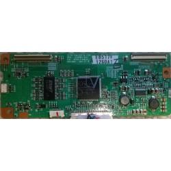 LC320W01-SLA1 6870C-0142B (2L)
