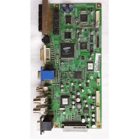BN94-00929A