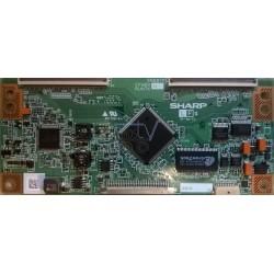 CPWBX RUNTK 3968TP ZA.