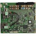 PS50P5H BN41-00655C REV NO:1.0 BN94-00789C