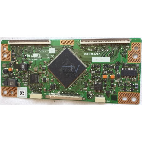 X3562TPZE X3562TP ZE