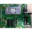 CMJ149A 3