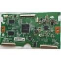 LD91G EAX58017201(9) EBR040150158803601