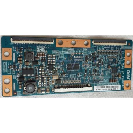T315HW04 VB CTRL BD 31T09-C0M