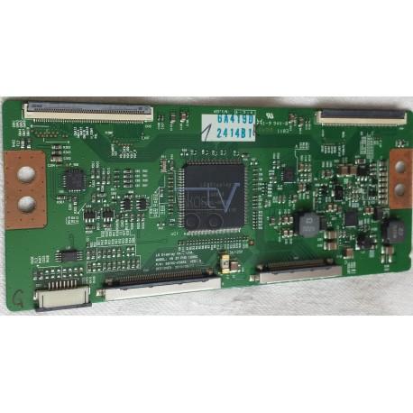 6870C-0365A V6 37 FHD 120HZ