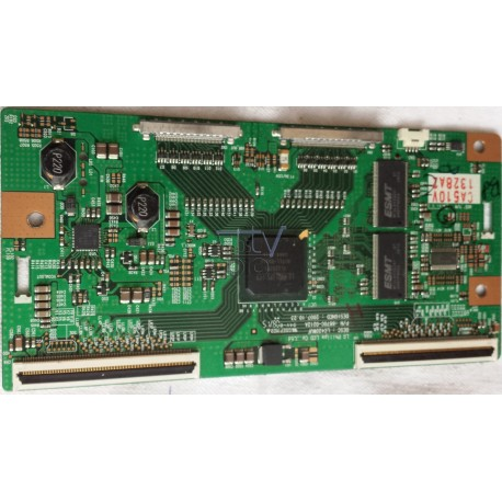 LC420WUF 6870C-0212A