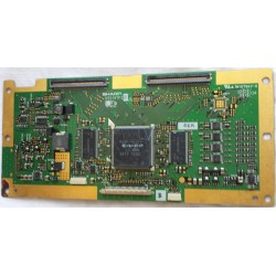 X3219TPZ B SHARP X3219TPZB