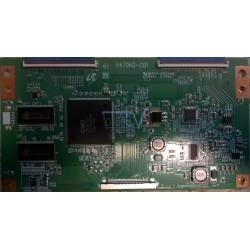 V470H2-C01