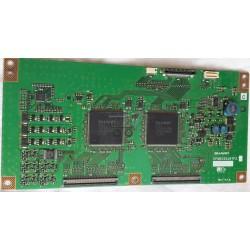 CPWBX3348TPZ C SHARP