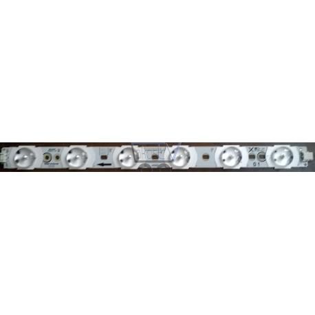 A66WJ-9X X01 SHARP TP2