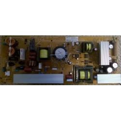 APS-220(CH) 1-869-132-31