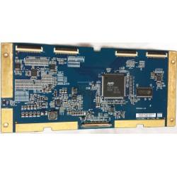 T420XW01 V4 CTRL BD 06A44-1A
