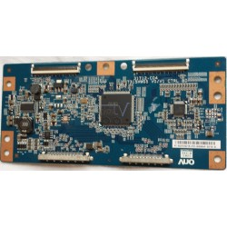 31T12-C04 T315HW05 V0/V1 CTRL BD