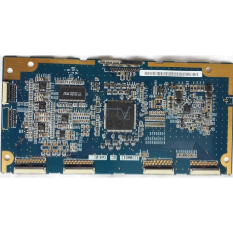 320WA01C BC C64101