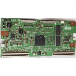 6870C-0199A LC370WUD-SAA1 CONTROL PCB