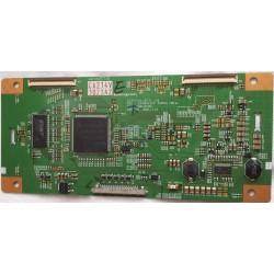 6870C-0120C LC470WU4-SLA CONTROL PCB 2L