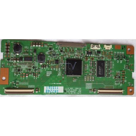 6870C-0114B (2L) LC320WX4-SLA1