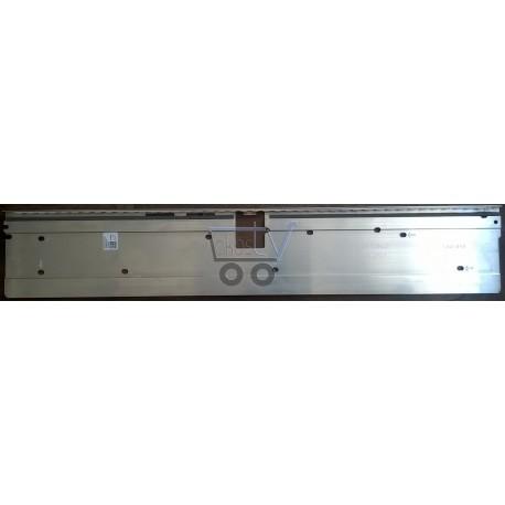 4-564-297 KDL-40W705C LED SET NS5S400VND01 A2061931A