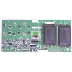 VIT71872.50 REV:0