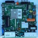 MSDV3219-ZC01-01