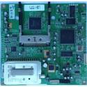 LGB-17DTTV CPU B/D REV.:1.0 01004-1680