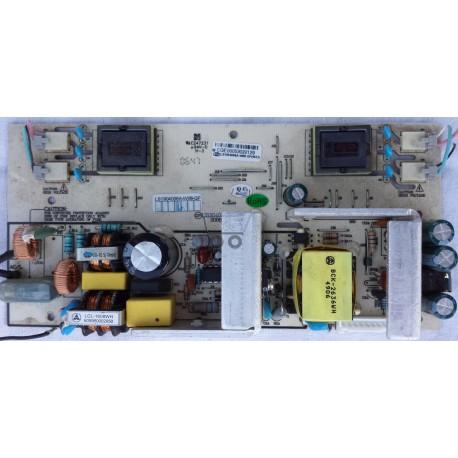 LS1904006A VER1.0