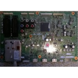 GGA10080 SFT-1105A MAINBOARD JVC