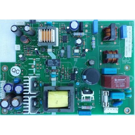 B012-0081-R01 BEKO-PSU-01 R84.194R