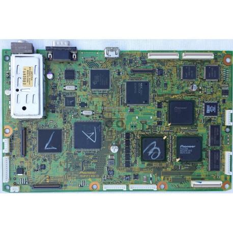 ANP2149-D AWV2320