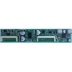 PWB-NA26701-D371 NA18107-5006 L00BS-SUB-03 TPB-H.V0
