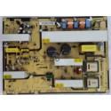 BN44-00166C IP-321135A