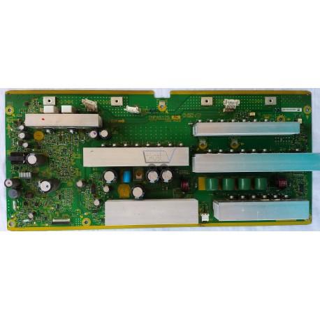 TNPA5175AC 1SC TNPA5175 AC 1SC