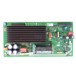EAX36921501 REV:F LGEPDP 070619 EBR39206601
