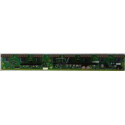 TNPA5593AC TNPA5593 AC 1SD TXNSN1PJUMC50