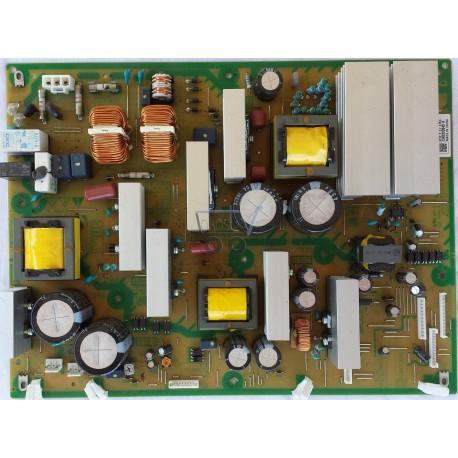 MPF7719E PCPF0229