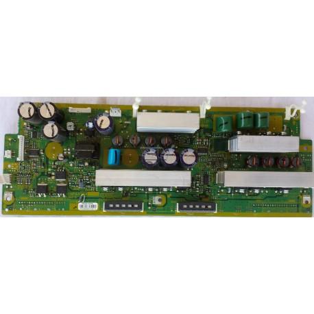 TNPA4394 1SS TXNSS1RVTB