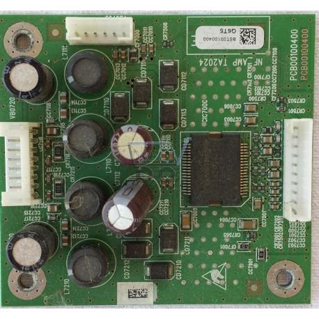 BST00100400 PCB00100400