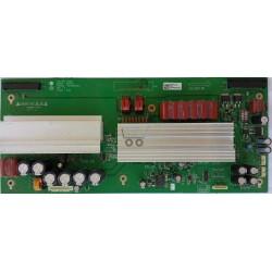 EAX39523501 REV:D LGE PDP 070817 EBR39523001
