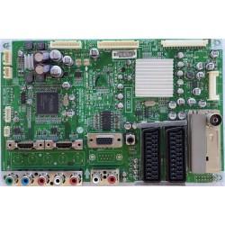 EAX32572506(0) 7DEBR35814406018