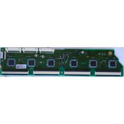 EAX64300301 REV:1.2 LGE PDP 120313 EBR73764302