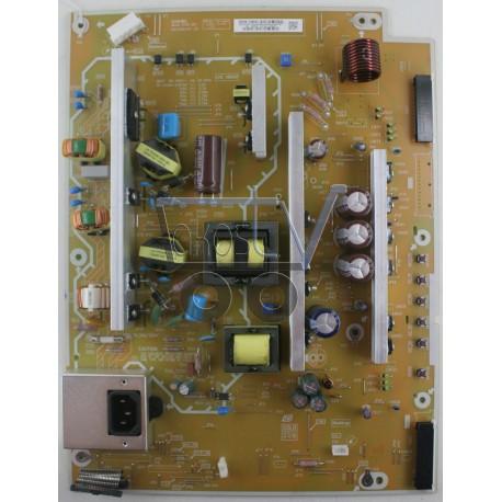 4H.B1590.041 /E1 B159-201 B159-204 N0AE6JK00006 REV.E1