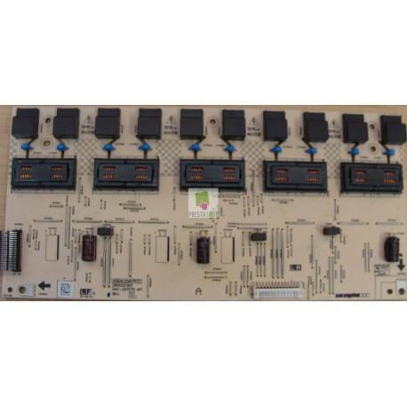 RDENC2565TPZZ