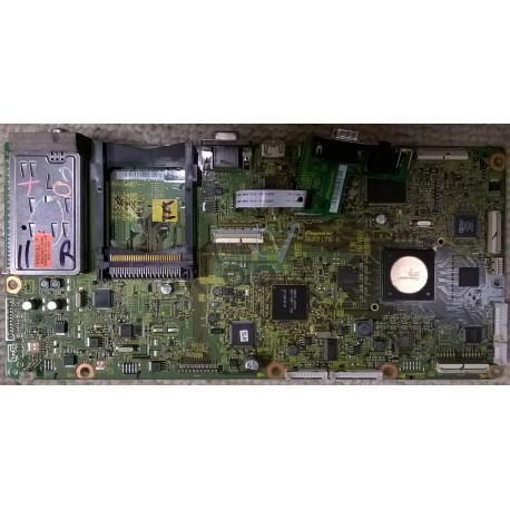 ANP2178-B