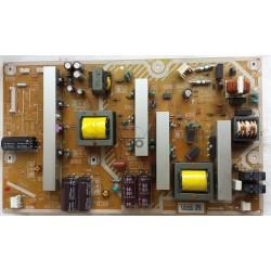 MPF6909 PCPF0276 PCPF0275