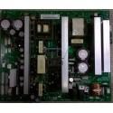 1H349WA PDC10287J M